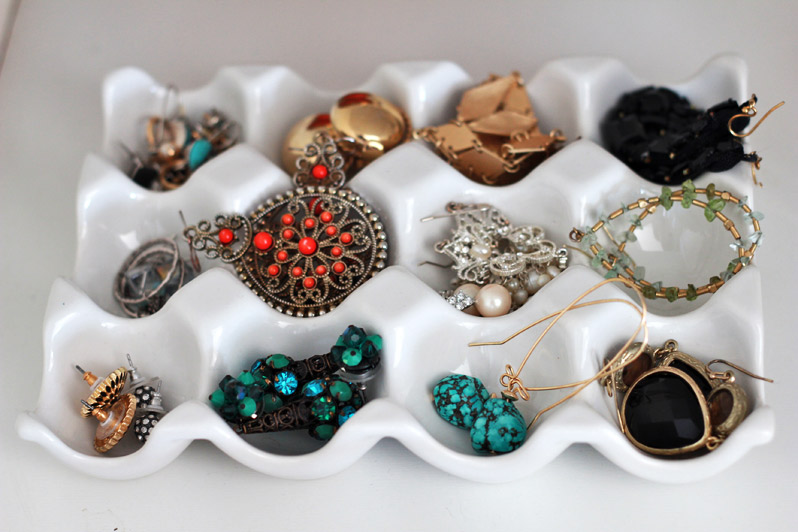 org-jewelry-9