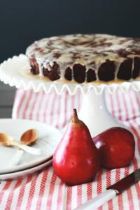 pear-cake-2