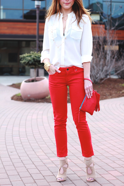 red-hot-3