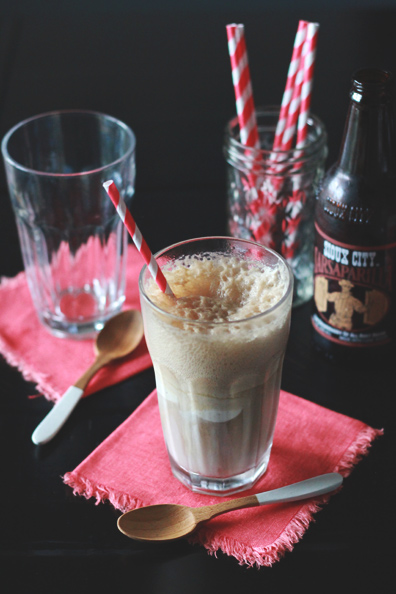 spiked-root-beer-1