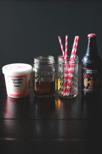 spiked-root-beer-2