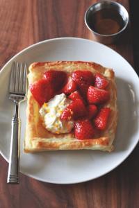 strawberry-tart-1