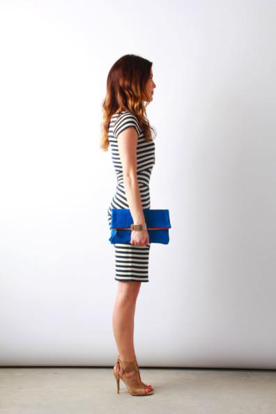 stripe-dress-1