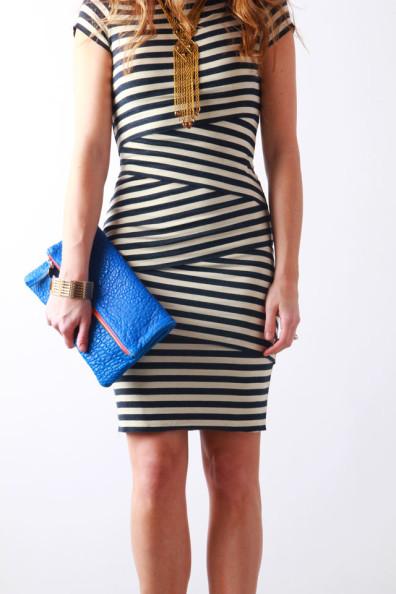 stripe-dress-3