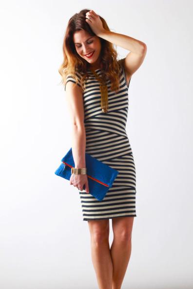 stripe-dress-7