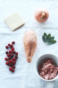 sweet-potato-ravioli-3