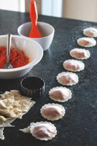 sweet-potato-ravioli-4