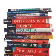 travel-books