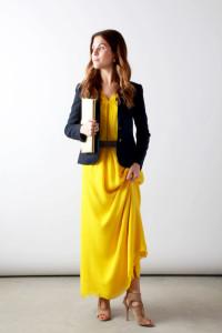 yellow-dress-1