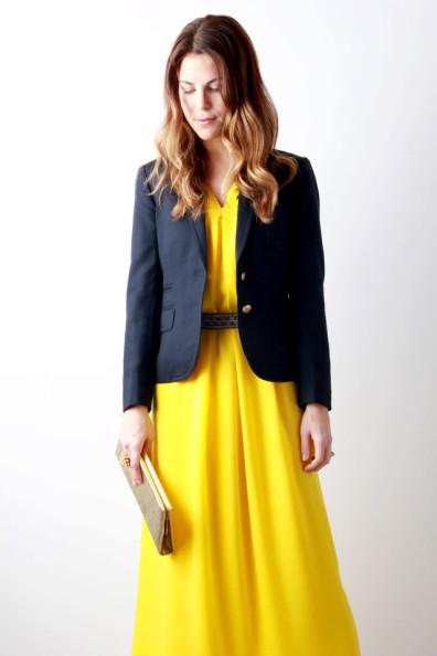 yellow-dress-3