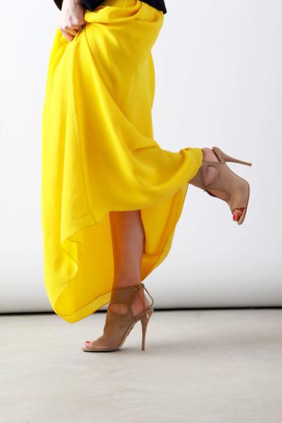 yellow-dress-6