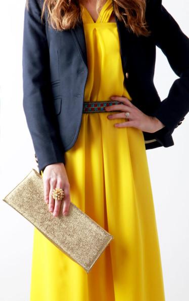 yellow-dress-7