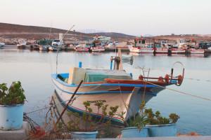 Alacati, Turkey   Perpetually Chic