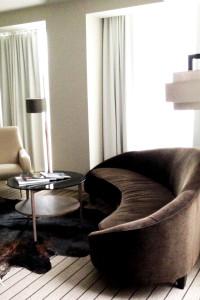 thompson-hotel-8