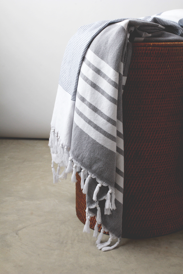turkish towels perpetually chic - Turkish Towels