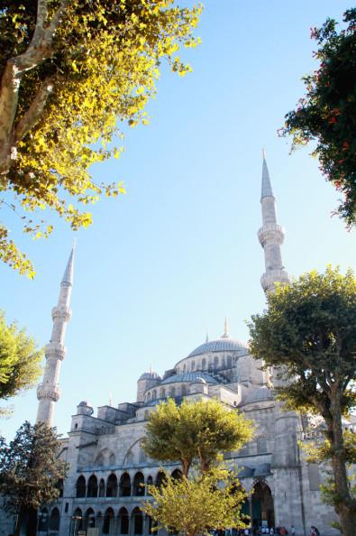 blue-mosque-6