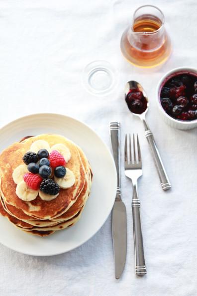 EE_Buttermilk-Pancakes-3
