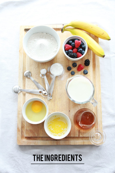 EE_Buttermilk-Pancakes