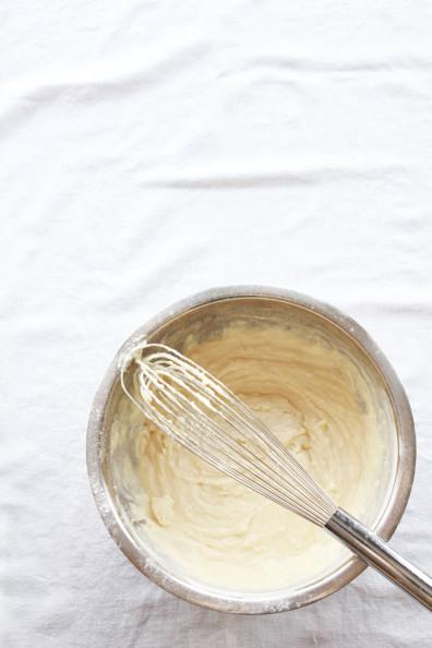 EE_Buttermilk-Pancakes-4