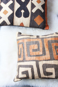 Global Textiles - Types & Tips | Perpetually Chic