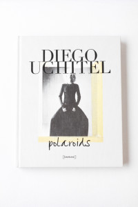 Best Coffee Table Books | Perpetually Chic