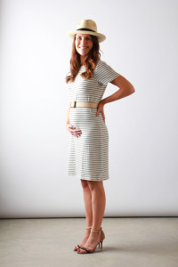 Oh Baby! | Perpetually Chic