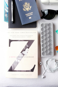 12 Travel Essentials   Perpetually Chic