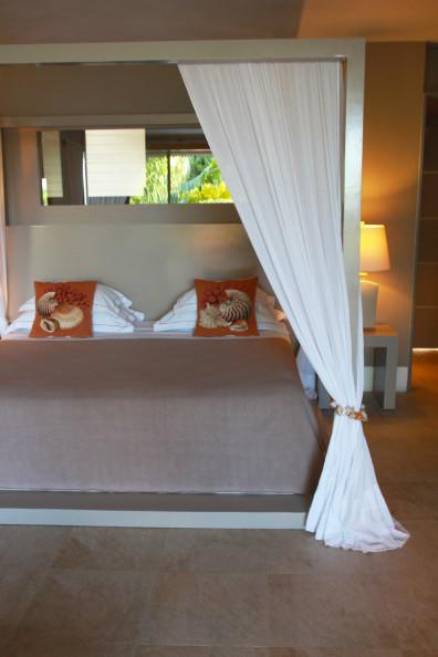 Jashita Hotel, Tulum | Perpetually Chic