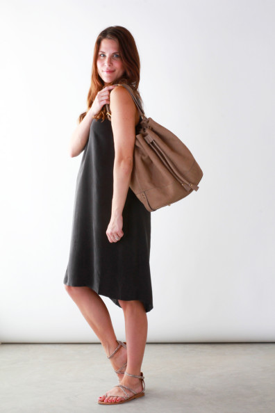 The Perfect Dress   Perpetually Chic