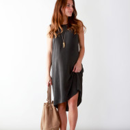 The Perfect Dress | Perpetually Chic