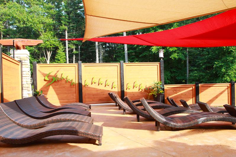 Sundara Inn & Spa | Perpetually Chic