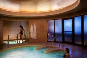 sundara-Purifying-Bath-Ritual-Sundara-Spa