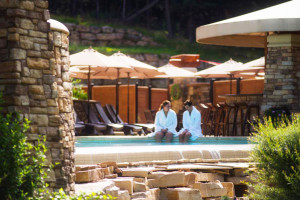 Sundara Inn & Spa | Perpetually Chic