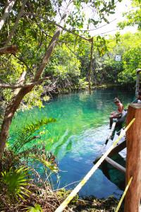 Tulum, Mexico | Perpetually Chic