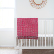 Project Nursery   Perpetually Chic