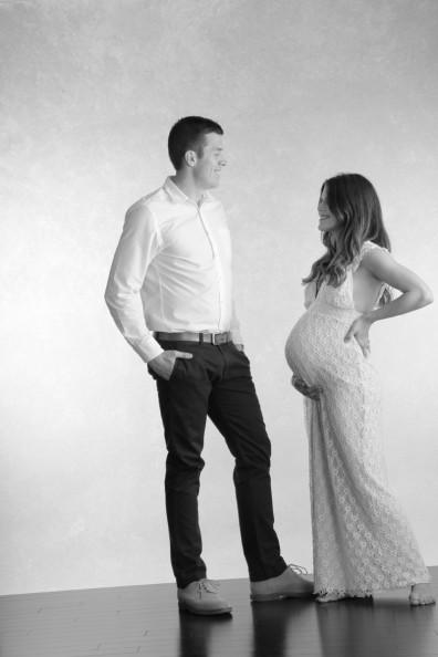 JL-Maternity_0659