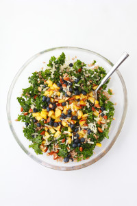 blueberry-peach-salad_3669