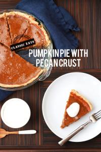 Classic-Eats-Pumpkin-Pie_7208