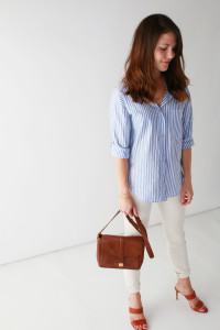 Summer Colors | Perpetually Chic