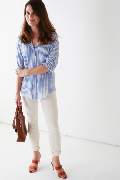Summer Colors   Perpetually Chic