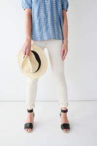 Summer Staples | Perpetually Chic