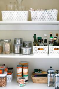 pantry-organization_9260