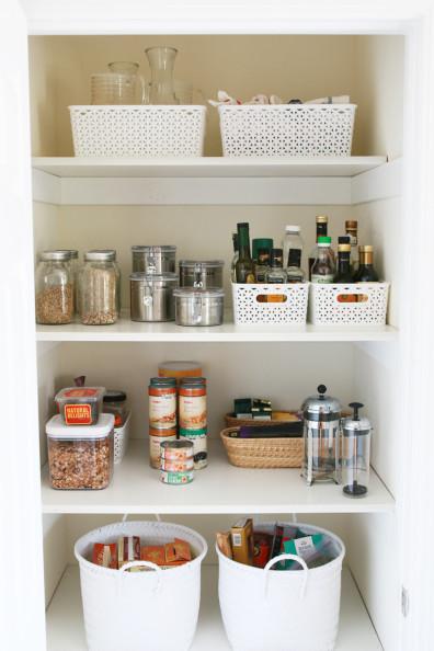 pantry-organization_9273