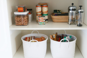 pantry-organization_9297