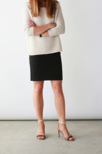 Madewell   Perpetually Chic