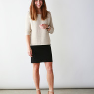 Madewell | Perpetually Chic
