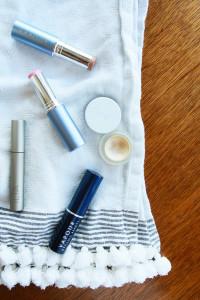 Makeup Detox | Perpetually Chic