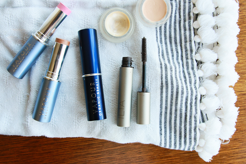 Makeup Detox | Perpetually Chic