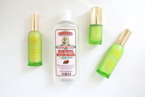 Skincare Simplified | Perpetually Chic