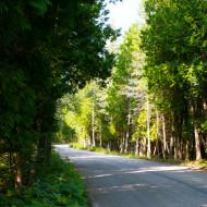 Door County Travel Guide